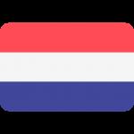 netherlands-min